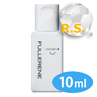 水溶性フラーレン 10ml