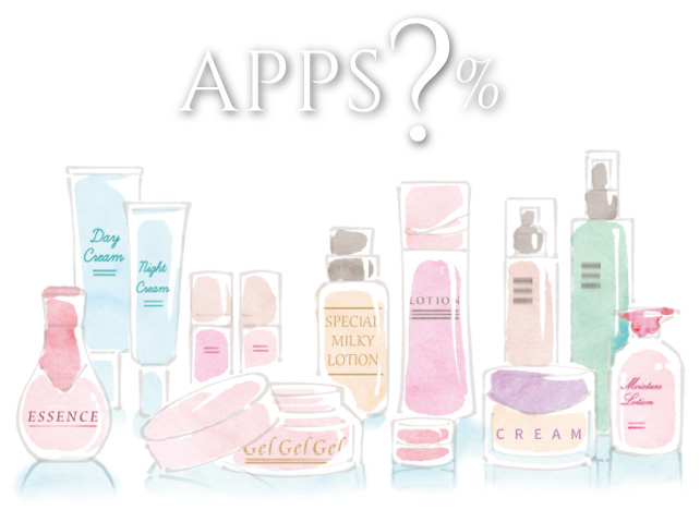 APPS?%