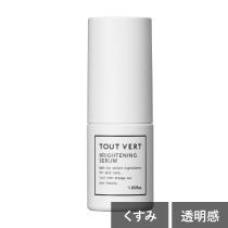 VCH-100