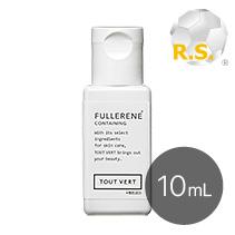 [13%OFF]水溶性フラーレン 10mL