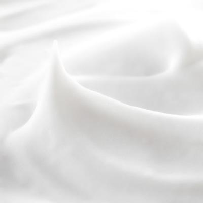 石鹸イメージ